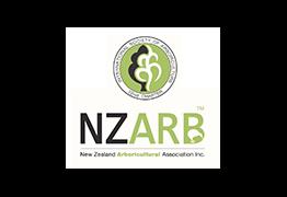 New Zealand Arboricultural Association