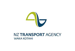 NZTA Prequalification for Physical Works Levels 1A, 2A, 3A & 4A